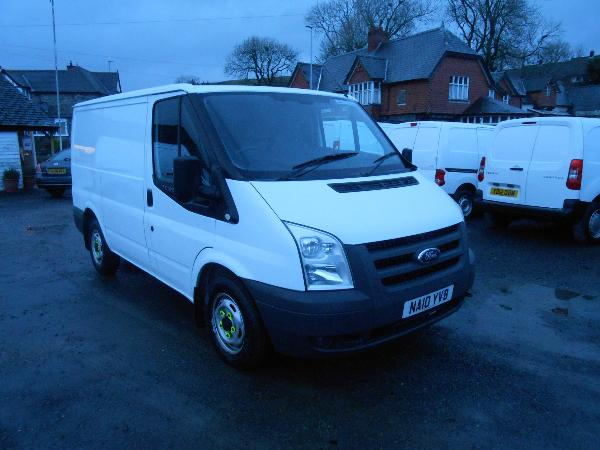 ford transit 2 2 tdci 85 t280s car for sale llanidloes powys mid wales kevin jones cars used. Black Bedroom Furniture Sets. Home Design Ideas