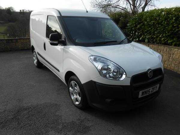 fiat doblo 1 3 hdi 90 multijet car for sale llanidloes powys mid wales kevin jones cars used. Black Bedroom Furniture Sets. Home Design Ideas