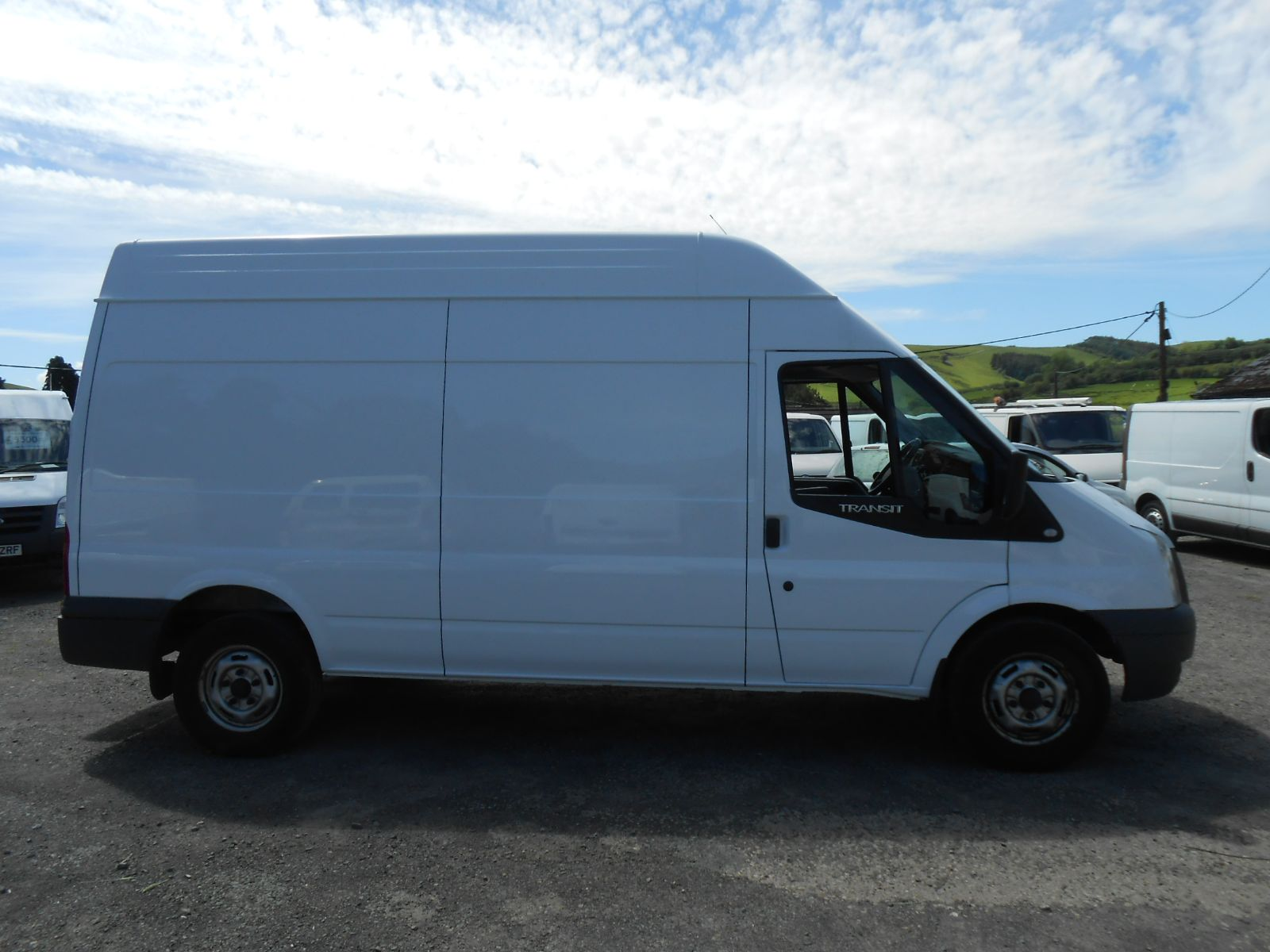 Ford transit high top lwb dimensions crafts long wheelbase high roof transit dimensions crafts